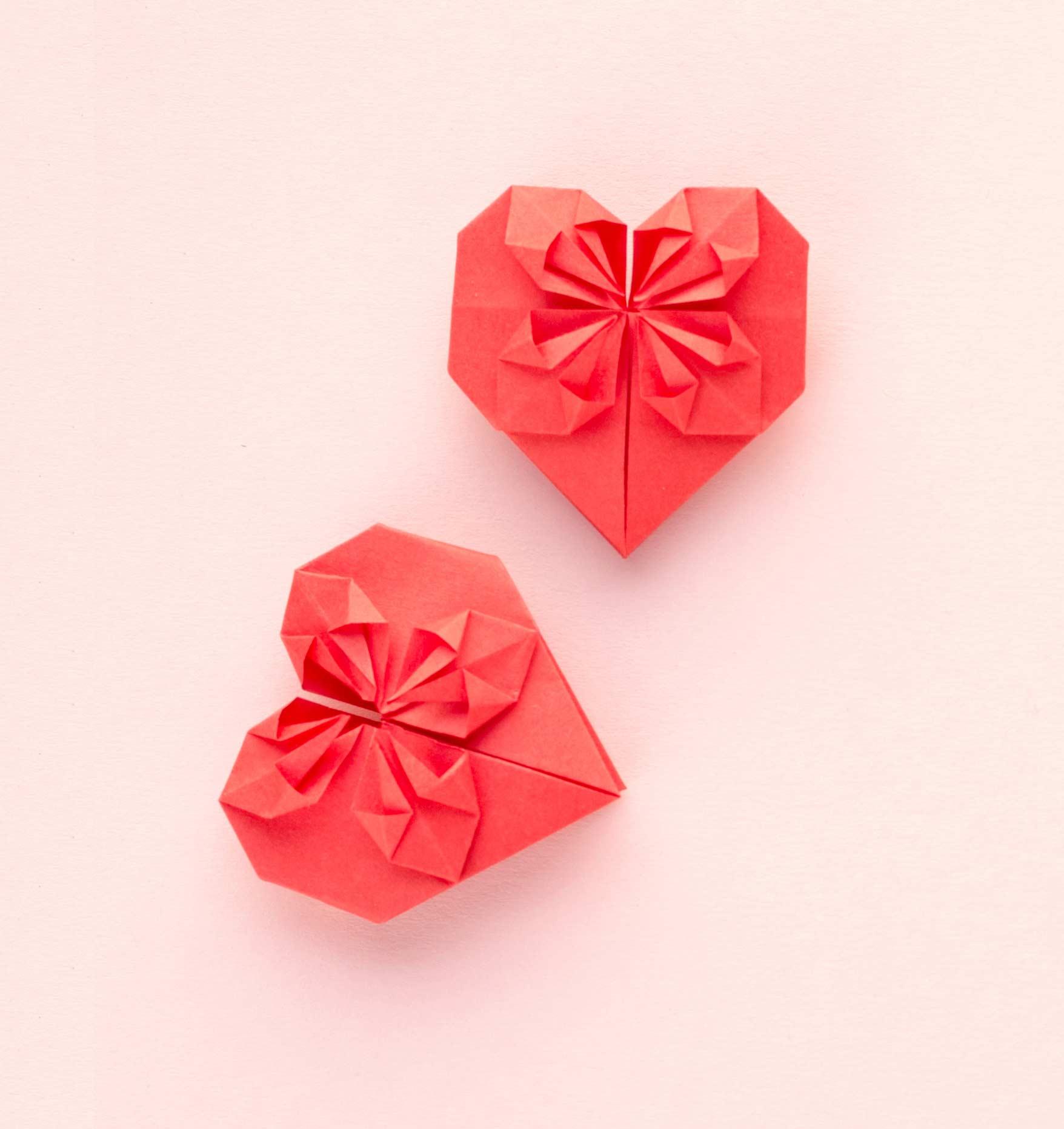 el fenómeno lovebrand, amor incondicional por una marca
