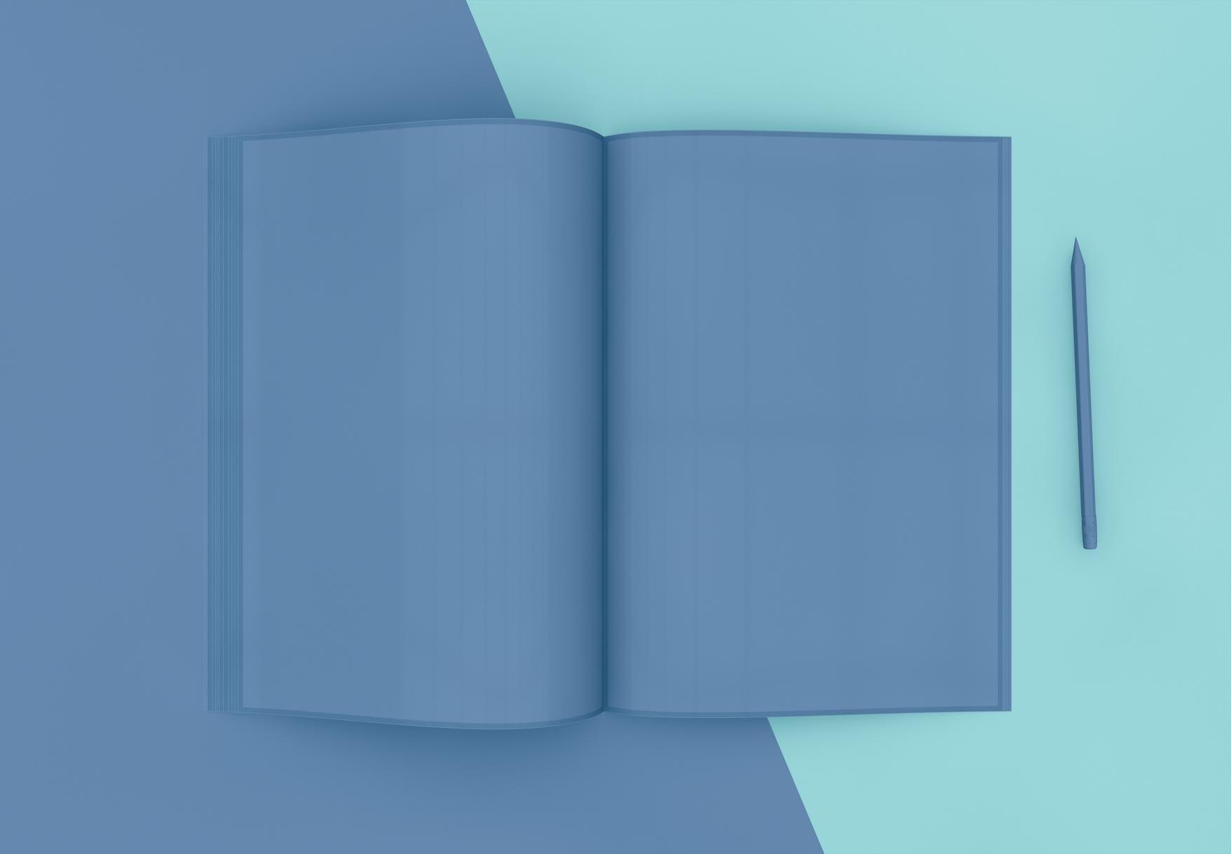 Cómo sacar más partido a la revista corporativa