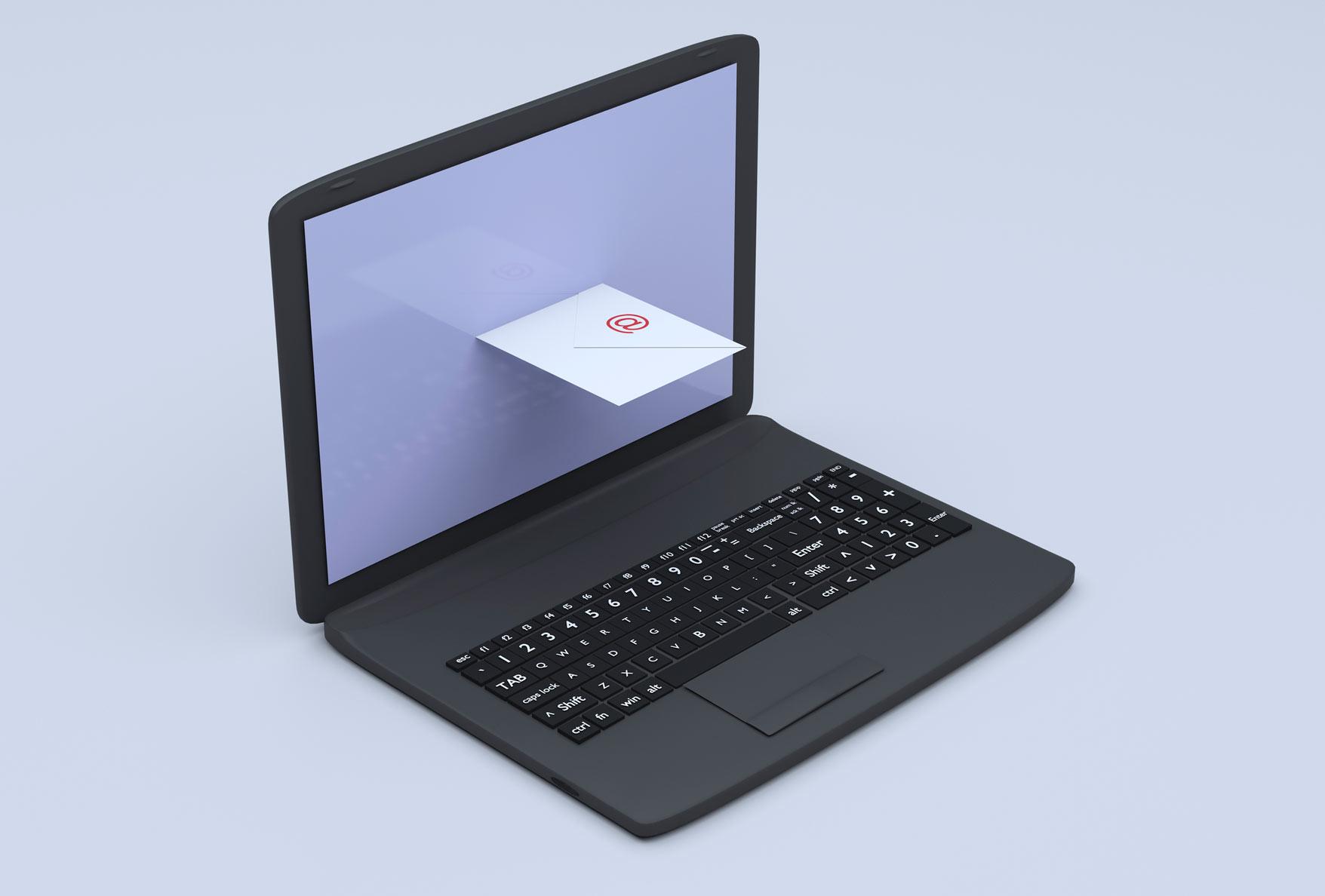 Integración de e-mail marketing y redes sociales