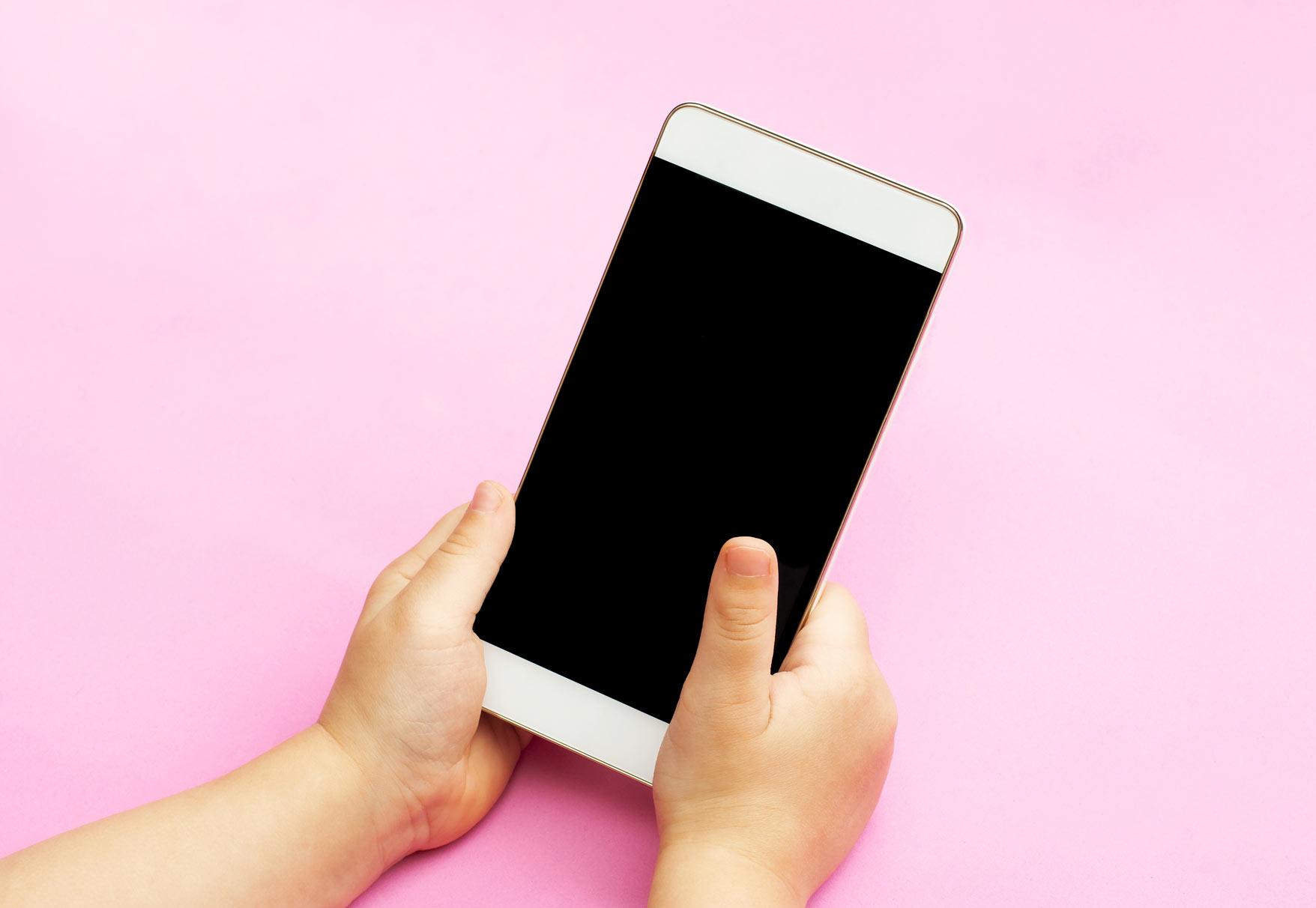 Marketing de contenidos para móviles
